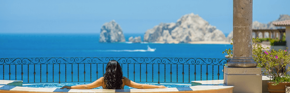 What makes 5 Diamond Vacations at Hotel Mousai in Puerto Vallarta