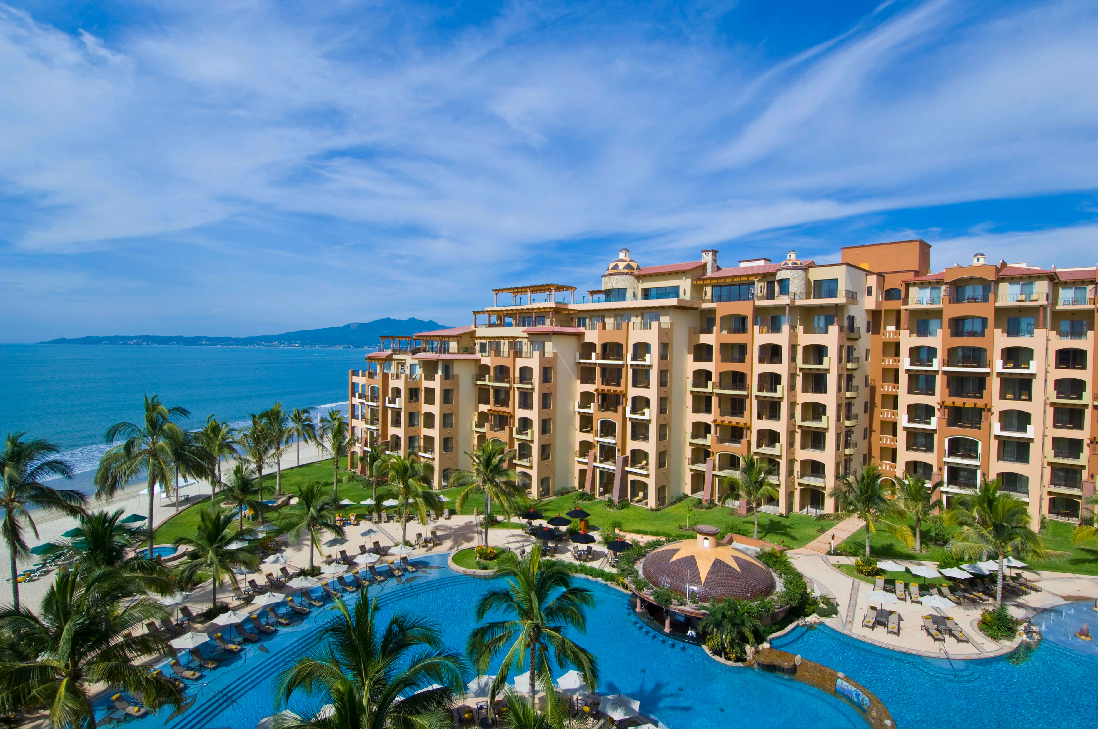 The Villa Group Timeshare Review