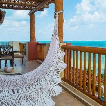 Timeshare: Villa del Palmar Cancun All-Inclusive