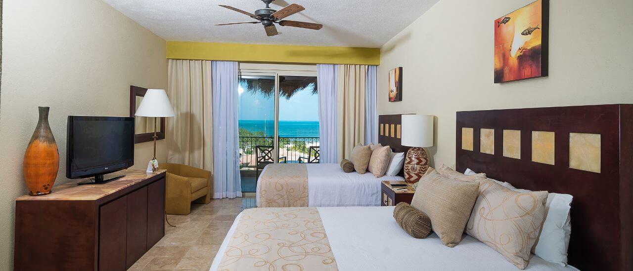 Timeshare Villa Del Palmar Cancun All Inclusive In Popularity