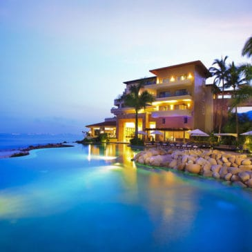 Reviews of Mexico's Best Timeshare Companies