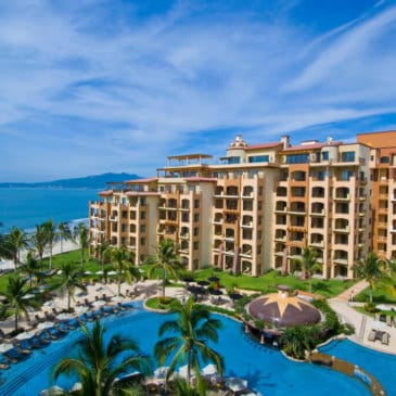 Villa del Palmar Cancun Timeshare Review