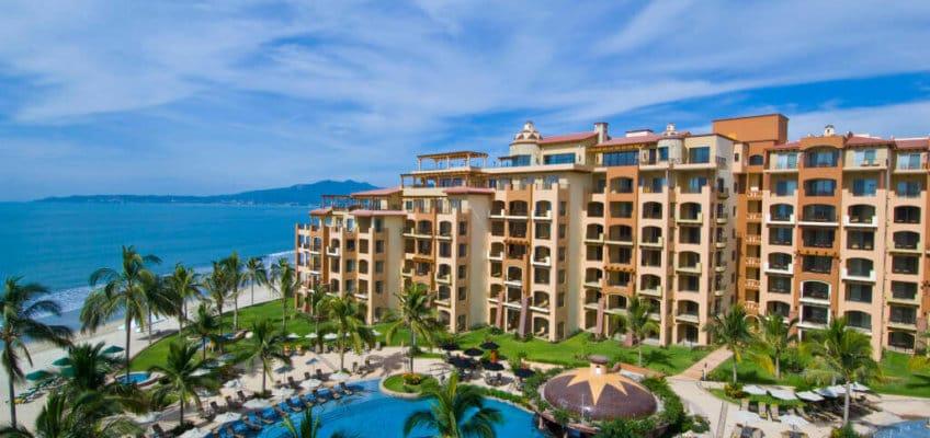 Villa del Palmar Cancun Timeshare Review