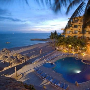 Common Scams and Frauds – Villa del Palmar Timeshare