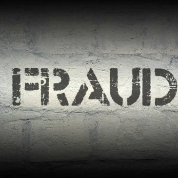Timeshare Fraud – How do you know when it's a scam?