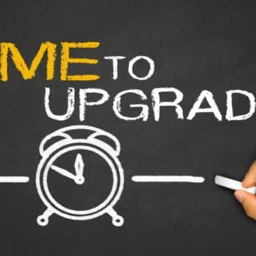 Timeshare Upgrades are a Real Solution