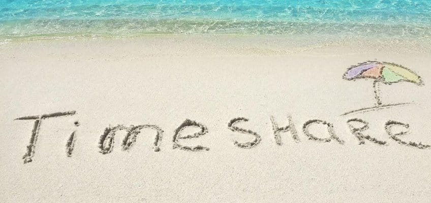 Timeshare Solutions for All