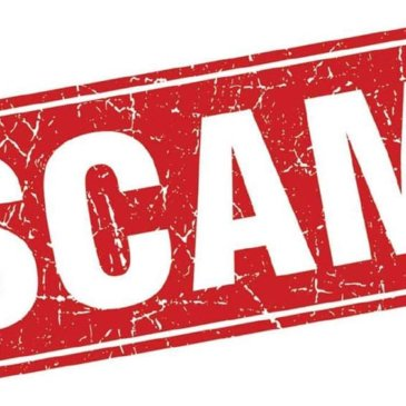 Protect Yourself from Timeshare Scams