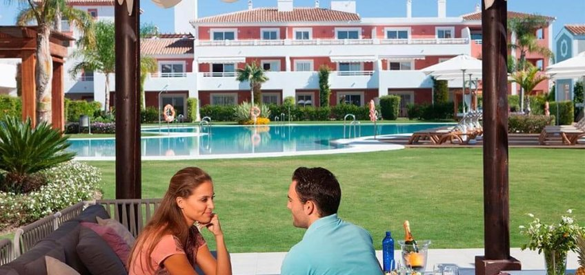 Fractional Ownership vs. Traditional Timeshares
