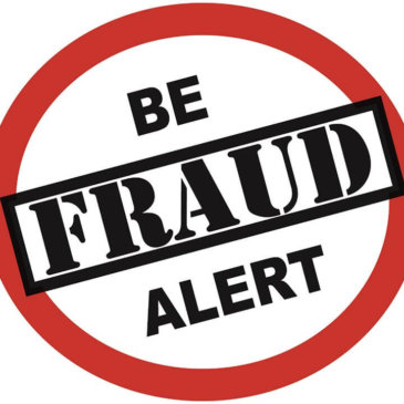 Beware of Timeshare Resale Scams