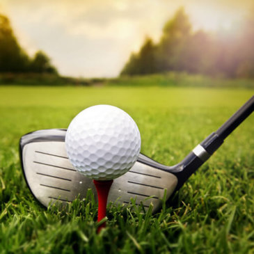 Golfer Tips: 5 Must Play PV Courses