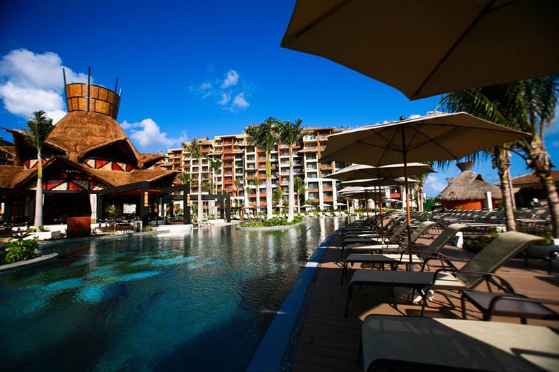 Tips to Avoid Villa del Palmar Cancun Timeshare Scams