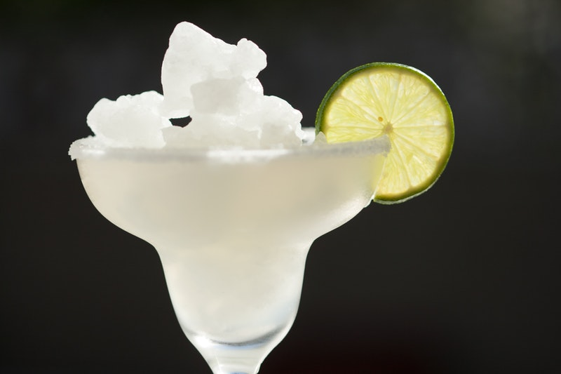 cocktail-drink-food-frozen-margarita