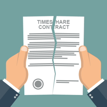 Not Paying Timeshare Dues? Risks and Consequences