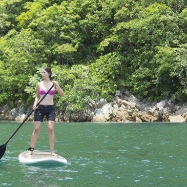 Puerto Vallarta To Do List